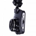 Видео Регистратор 1080p