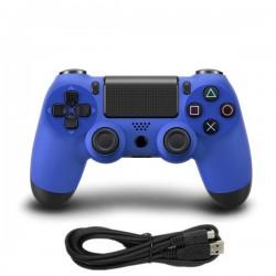 Джойстик за Playstation/PC