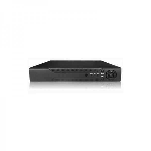 DVR за аналогови и IP камери