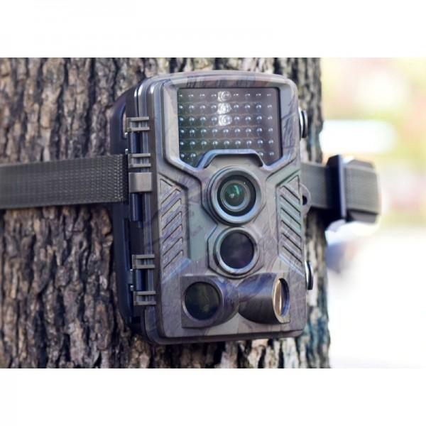 Ловна камера 16MP с IR Vision