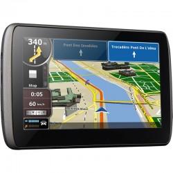 """GPS Навигация 5"""" IGO"""
