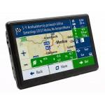 Навигация GPS за камион 7 инча