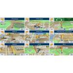 Навигация GPS - / Bluetooth + Камера /