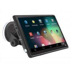 Навигация за камион 7 inch Android
